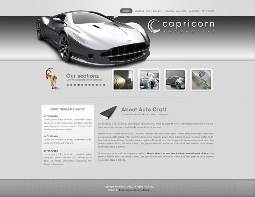 Website Design Website Design 270